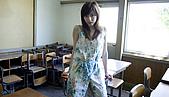 杉本有美 Sugimoto Yumi  1 如有侵權 請告知:top.jpg