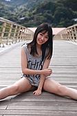 指原莉乃 Rino Sashihara 如有侵權 請告知:sashihara_rino_ex13.jpg