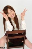中條明香Asuka Cyujo 如有侵權 請告知: