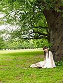 逢沢りな Rina Aizawa 4 如有侵權 請告知:342.jpg