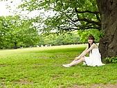 逢沢りな Rina Aizawa 4 如有侵權 請告知:343.jpg