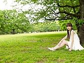 逢沢りな Rina Aizawa 4 如有侵權 請告知:344.jpg