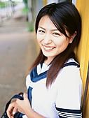 川村由紀 Yukie Kawamura 如有侵權 請告知:013.jpg
