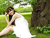 逢沢りな Rina Aizawa 4 如有侵權 請告知:347.jpg