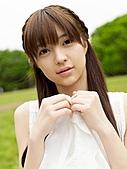 逢沢りな Rina Aizawa 4 如有侵權 請告知:348.jpg
