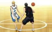 黑子的籃球第1季和第2季:黑子的籃球18.JPG