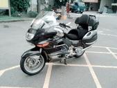 隨意貼:BMW1200.jpg