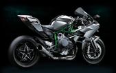 隨意貼:Kawasaki Ninja H2R--01.jpg