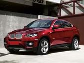 隨意貼:BMW X6 xDrive35i.jpg