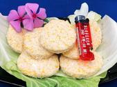 附菜:強-玉米香酥餅