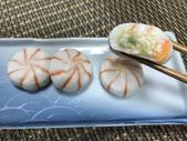 火鍋料:海鮮巧達包