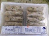 附菜:信-蚵捲