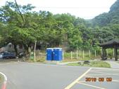 新北虎寮潭山及貓空圓山等悠遊行:DSC05564.JPG