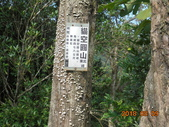 新北虎寮潭山及貓空圓山等悠遊行:DSC05577.JPG