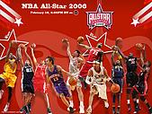 NBA10-11球季:NBA-2007明星隊.jpg