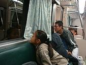 去旅行:DSC02104.JPG