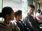 去旅行:DSC02099.JPG