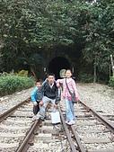 去旅行:DSC02225.JPG