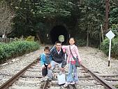 去旅行:DSC02224.JPG
