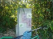 去旅行:DSC00354.JPG