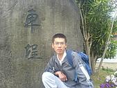 去旅行:DSC00677.JPG