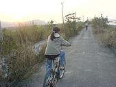 去旅行:DSC00587.JPG