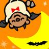 OPEN醬,火影忍者,卡通:halloween-3.jpg