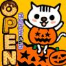 OPEN醬,火影忍者,卡通:halloween-9.jpg