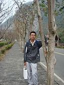 去旅行:DSC02241.JPG