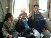去旅行:DSC02110.JPG