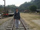 去旅行:DSC02209.JPG