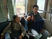 去旅行:DSC02111.JPG