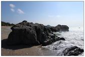 墾丁夏都~風景設施篇:IMG_3311.JPG