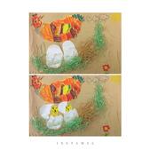 兒童美術教學創作:20180331_155312175_iOS.jpg