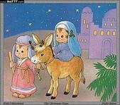:耶穌誕生18.jpg
