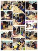 兒童美術教學創作:20180331_173045000_iOS.jpg