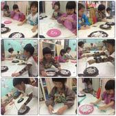 兒童美術教學創作:20171104_161446181_iOS.jpg