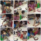 兒童美術教學創作:20171104_161839233_iOS.jpg