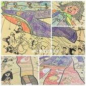 兒童美術教學創作:20180331_181449000_iOS.jpg