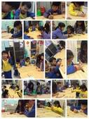 兒童美術教學創作:20180331_163130000_iOS.jpg