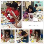 兒童美術教學創作:20180331_072821635_iOS.jpg