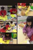 兒童美術教學創作:20180331_073407520_iOS.jpg