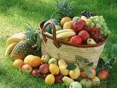 首頁相片:水果-1.jpg