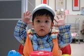 ☆帽帽特輯☆:1003357604.jpg