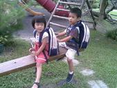 (98.07.03)幼稚園前三天:1020325728.jpg