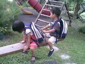 (98.07.03)幼稚園前三天:1020325739.jpg