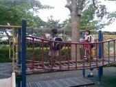 (98.07.03)幼稚園前三天:1020325729.jpg