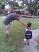 (98.07.03)幼稚園前三天:1020325740.jpg