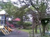 (98.07.03)幼稚園前三天:1020325730.jpg