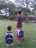 (98.07.03)幼稚園前三天:1020325741.jpg